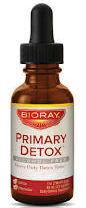 primary-detox.jpg