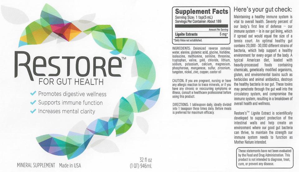 Restore-Label.jpg