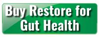 buy Restore