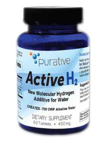 ActiveH2