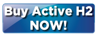 buy ActiveH2