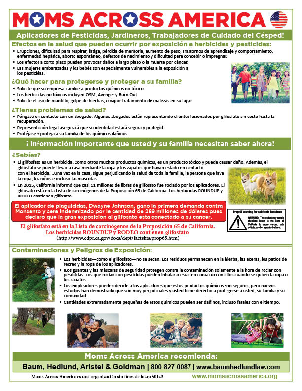 Spanish-flyer-1-page.jpg