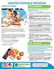 Healthy_Schools_Initiative-1.jpg
