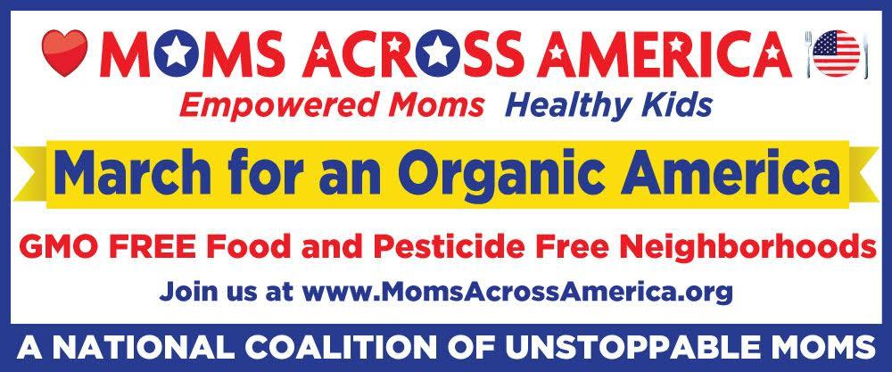 Organic_America.jpg