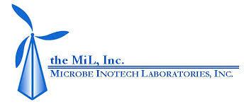 MicrobeInotech.jpg