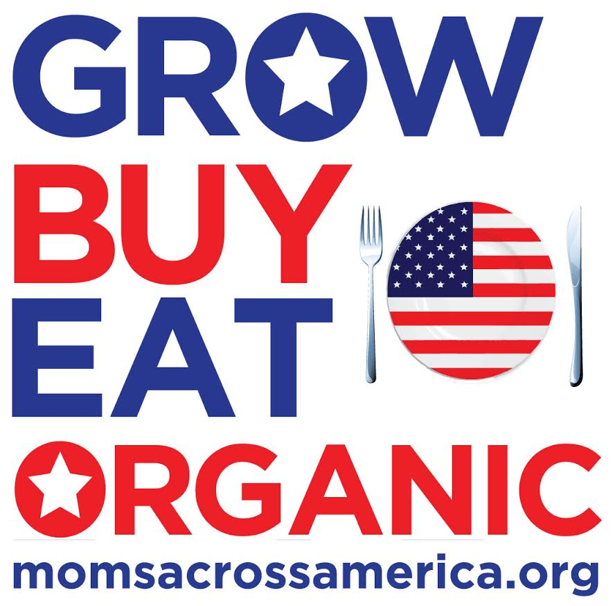 Grow_buy_eat_organic.jpg