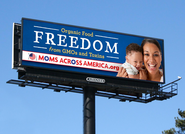 AOA_CORP_Moms-Across-America_freedom_digital-bulletin_w2_mockup.jpg