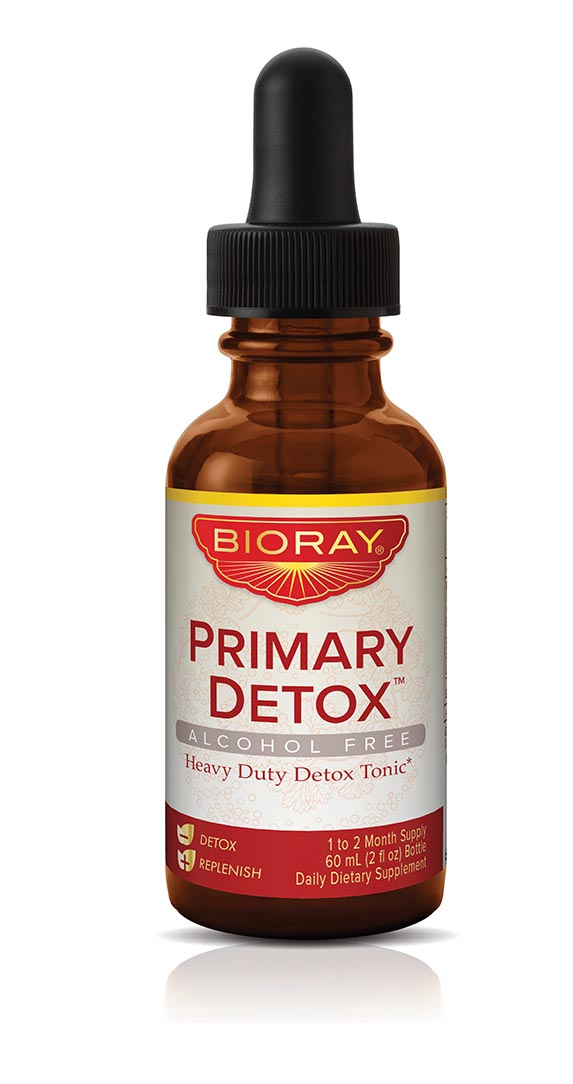 Primary_Detox.jpg