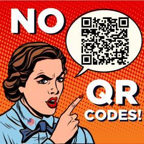 No_QR_codes.jpg