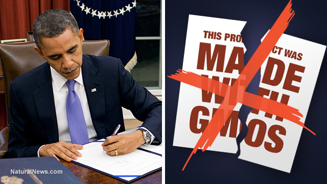 Obama-Sign-Bill-GMO-Labels.jpg