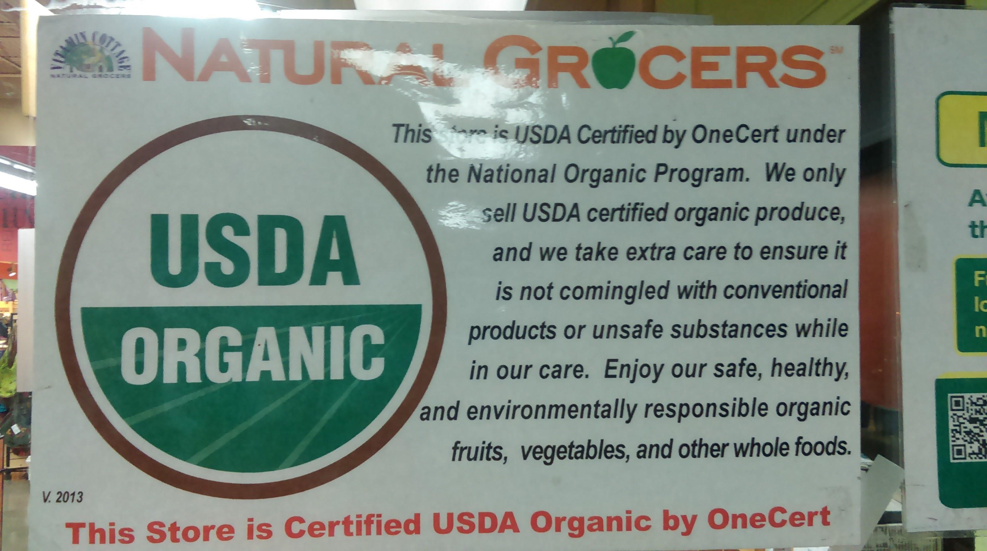 Natural_Grocer_organic.jpg