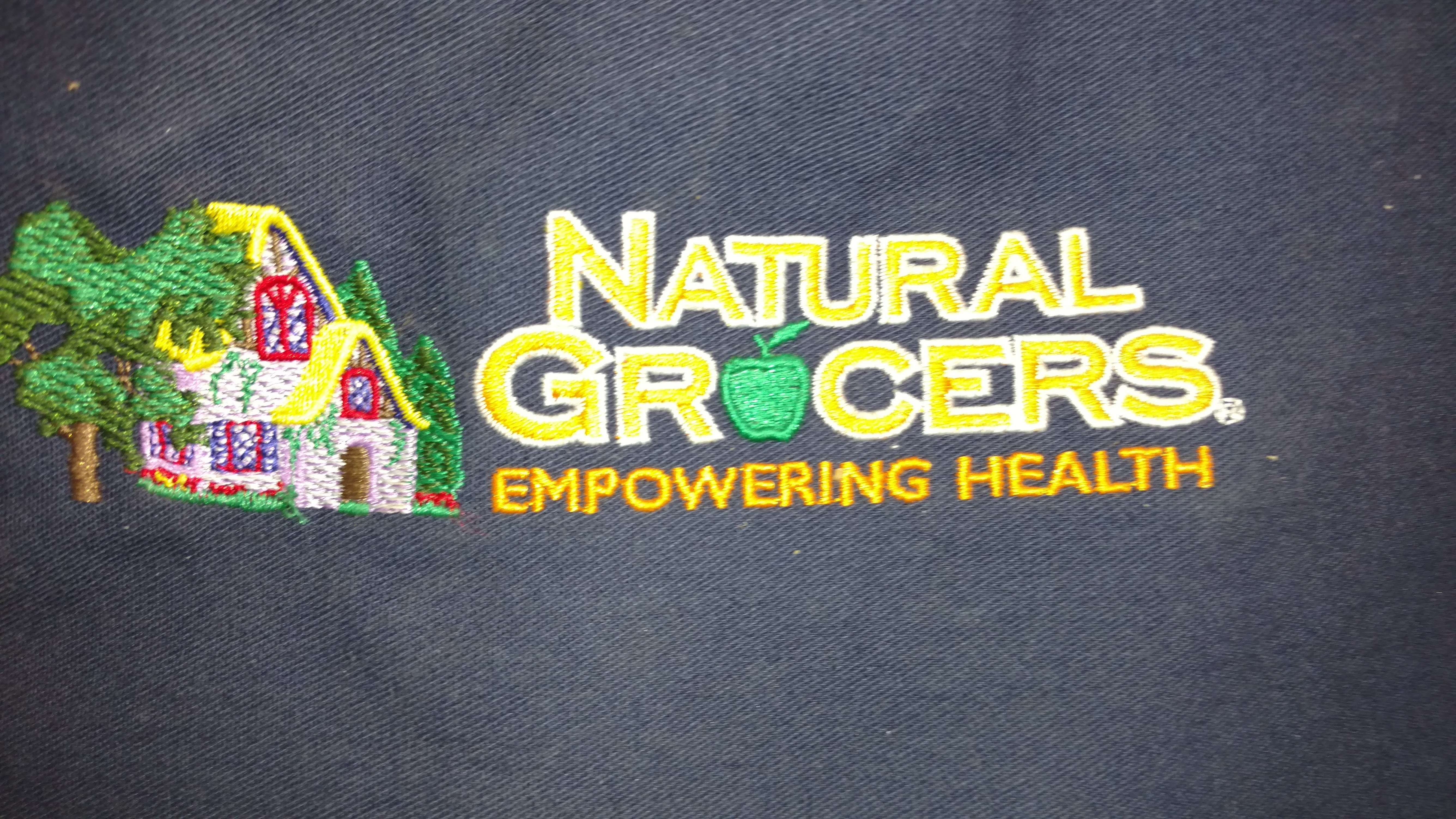 Natural_Grocers_empowering_health.jpg