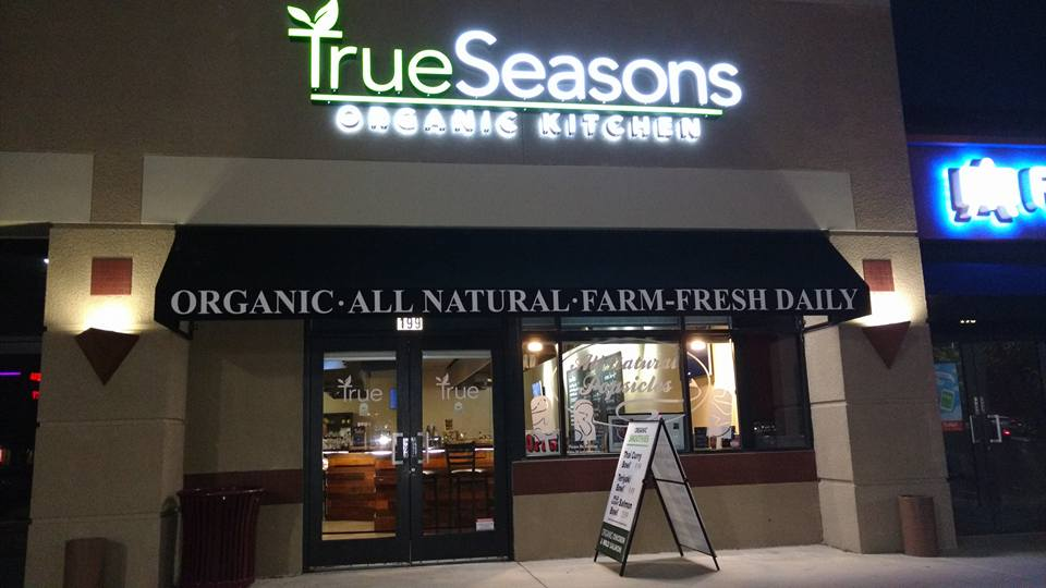true_seasons_organic_kitchen.jpg