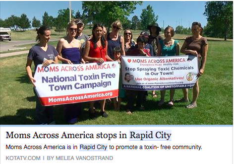 Rapid_City_News_coverage.png