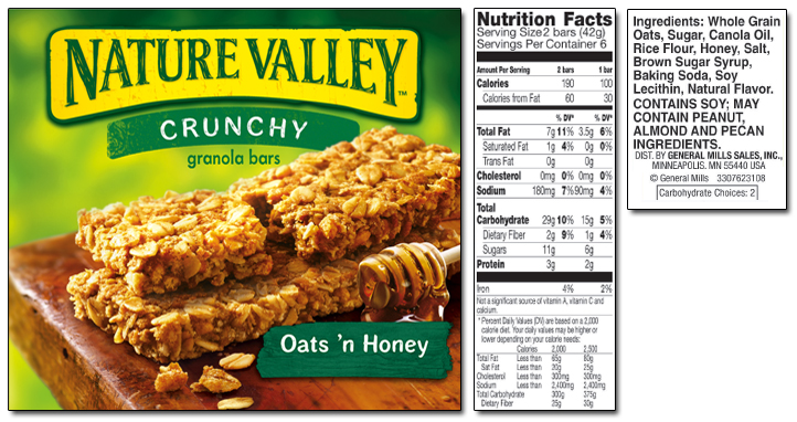 NV_Granola_Bar_Oat__and_Honey.JPG