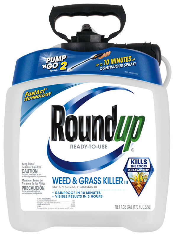 Roundup-Ready-To-Use-Weed-_-Grass-Killer-III-Pump-N-Go-2-Sprayer.jpg