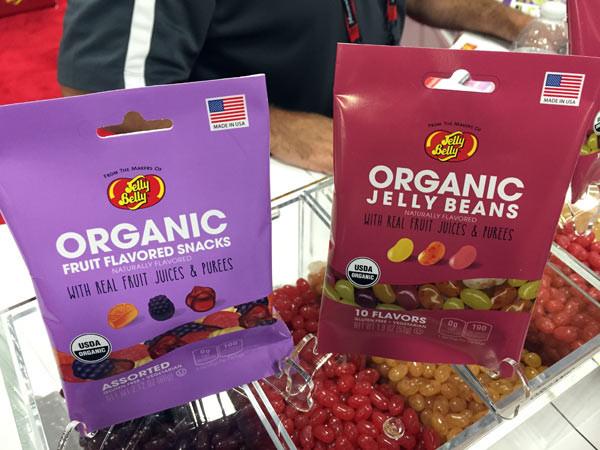 organic_jelly_beans.jpg