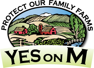 YesonM3.png
