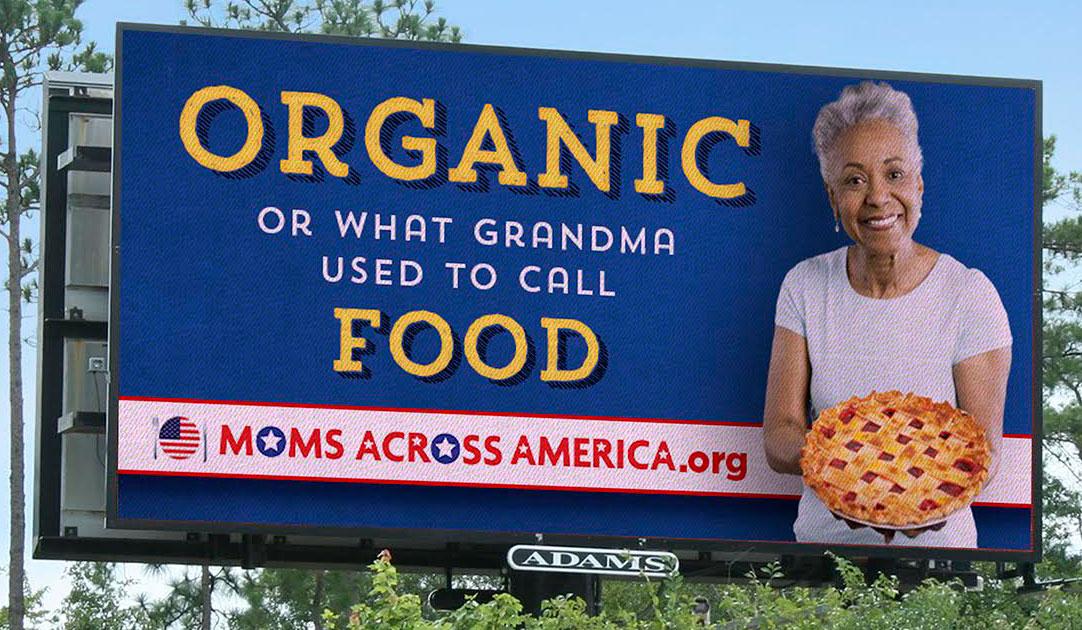 grandma-pie2.jpg