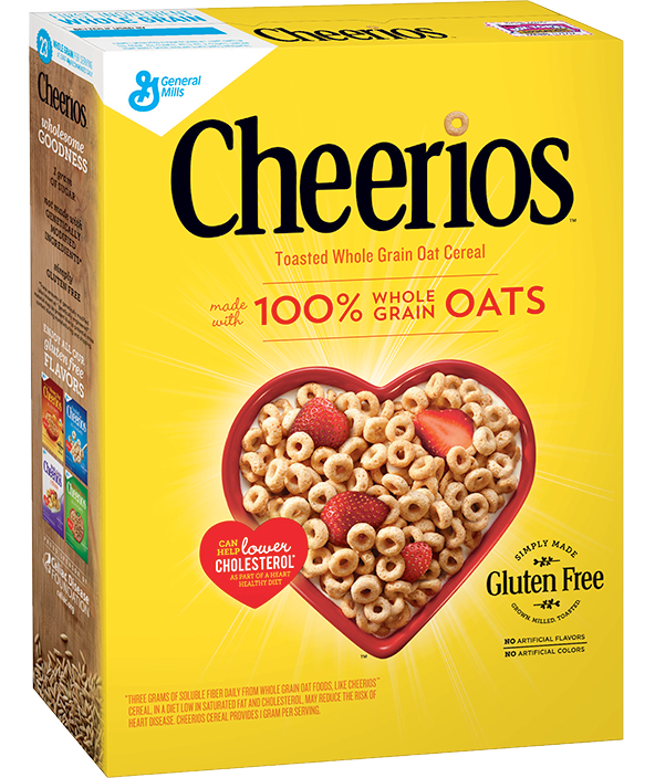 cheerios.png