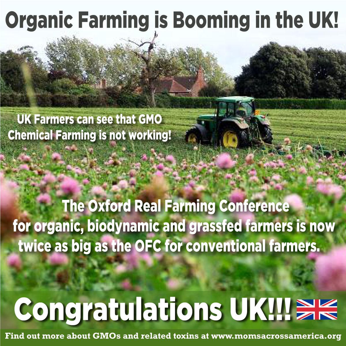 FarmingUK_(1).jpg