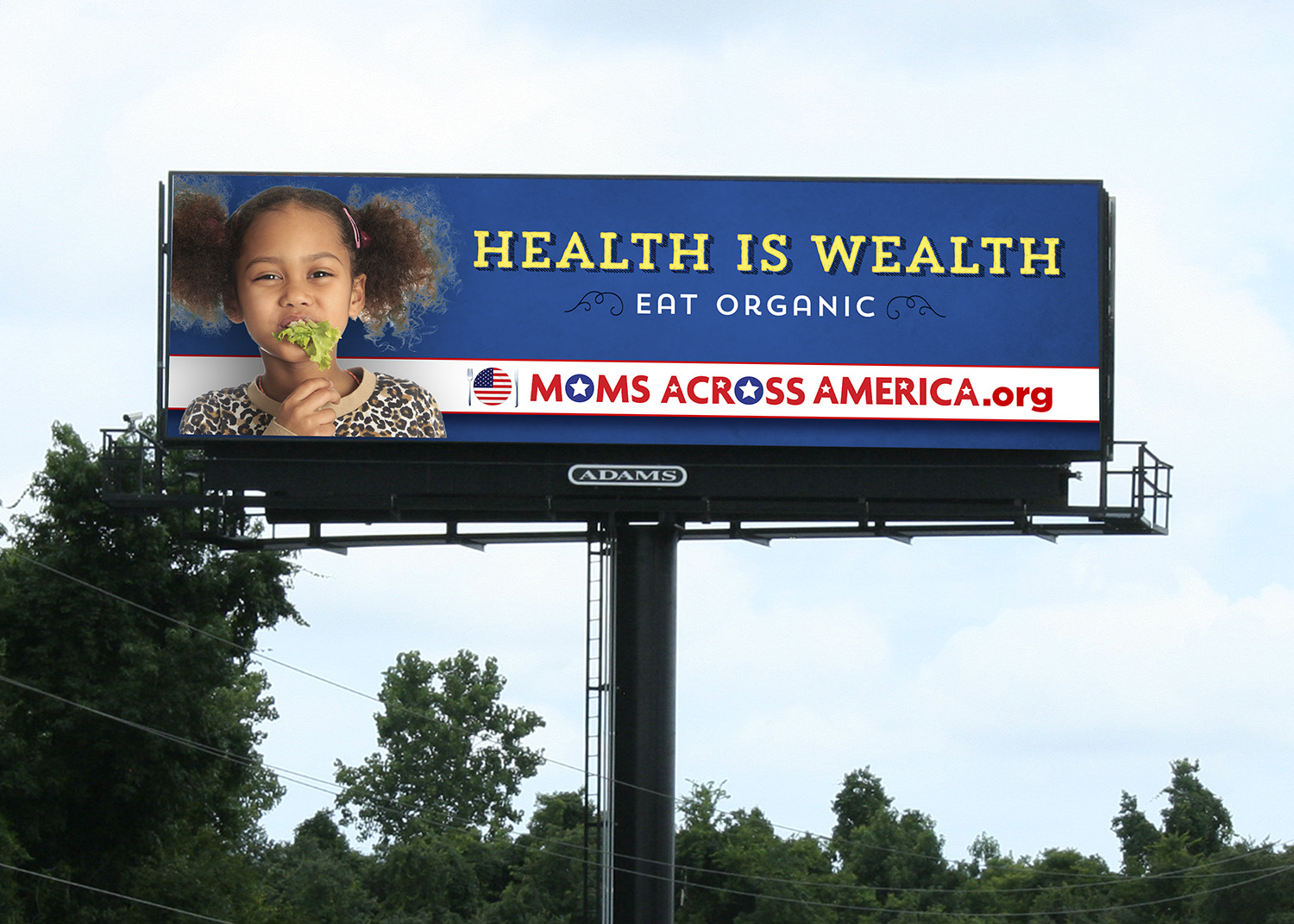 AOA_Moms_Across_America_health_is_wealth_digital_bulletin_w1_mockup.jpg