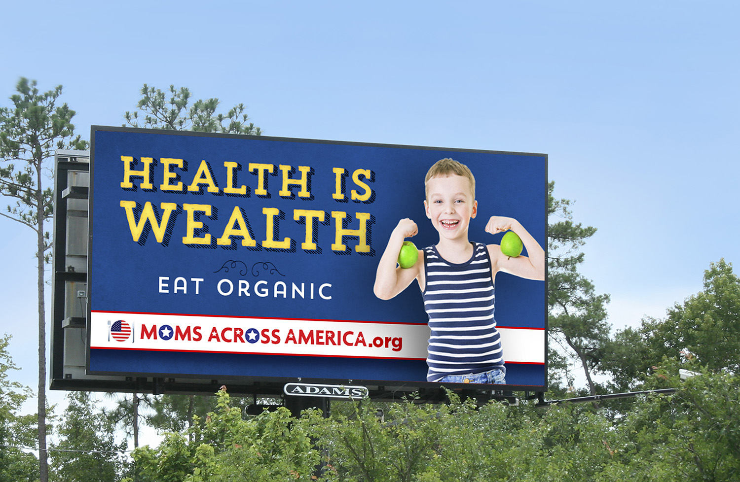 AOA_Moms_Across_America_health_is_wealth_digital_poster_w1_mockup.jpg