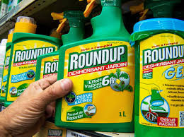 Roundup_household.jpeg