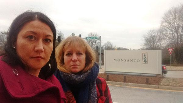 Moms_at_Monsanto.jpg