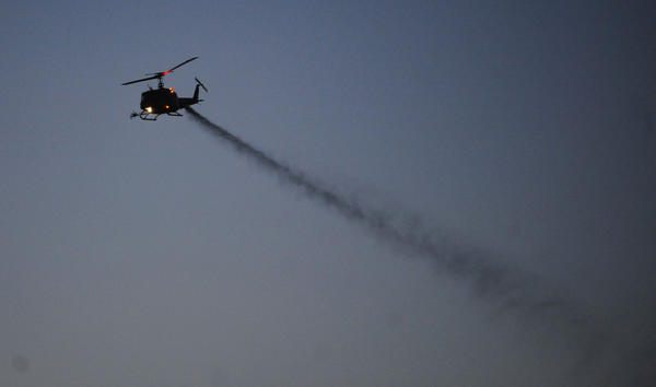 helicopter_spraying.jpg