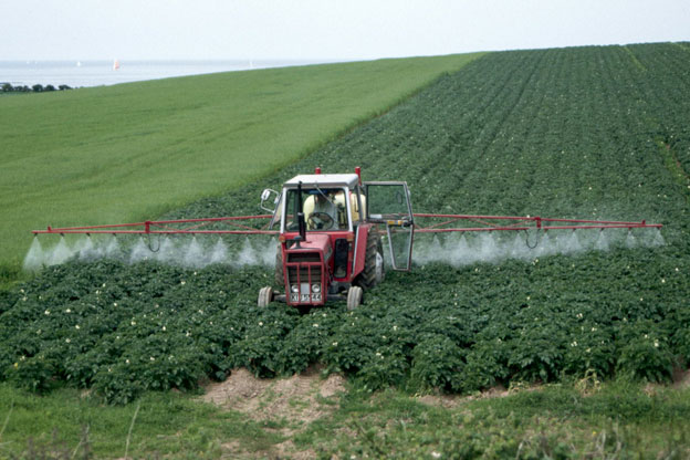 pesticide-spray.jpg