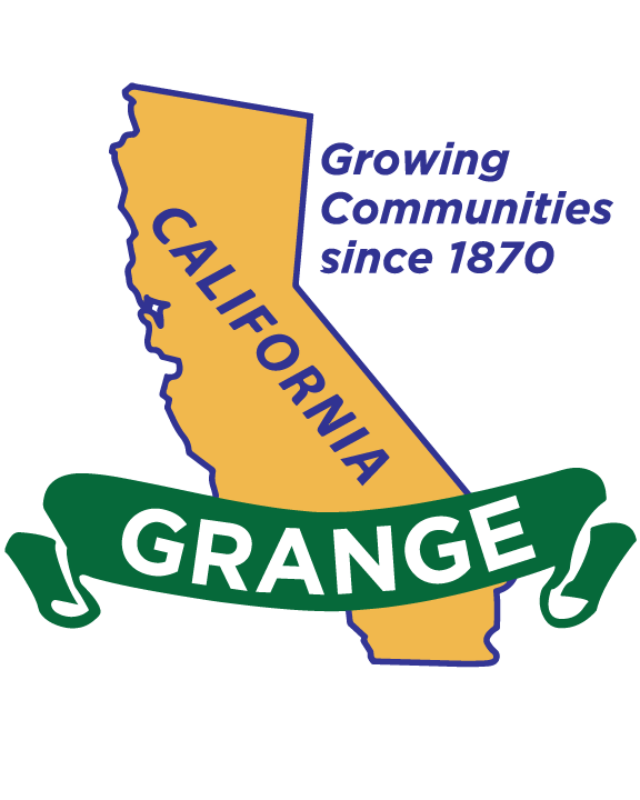 CA_Grange-_new_logo.png