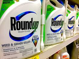 Roundup_on_shelf.jpeg