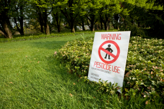 warning-pesticide-use.jpg
