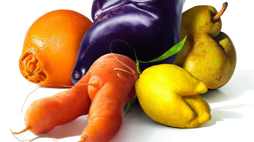 uglyfruits.jpg