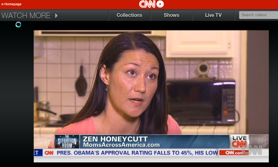 CNN_Zen_on_GMOs.png