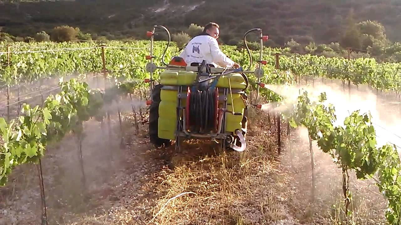 spraying_vineyard.jpg