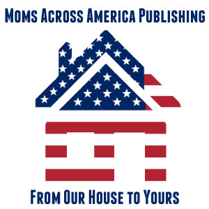 MAA-Publishing-Logo-House.jpg