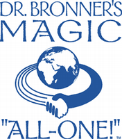 Dr.Bronners.png