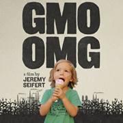GMO_OMG_FB_image.jpg