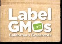 labelgmos.org.jpg