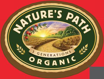 natures-path-logo-large.png