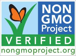 NON_GMO_Logo.jpg