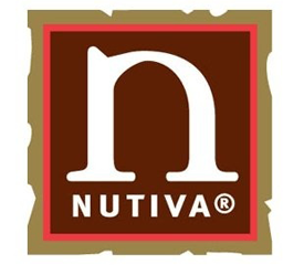 nutiva.png