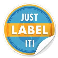 Just_label_it.jpg