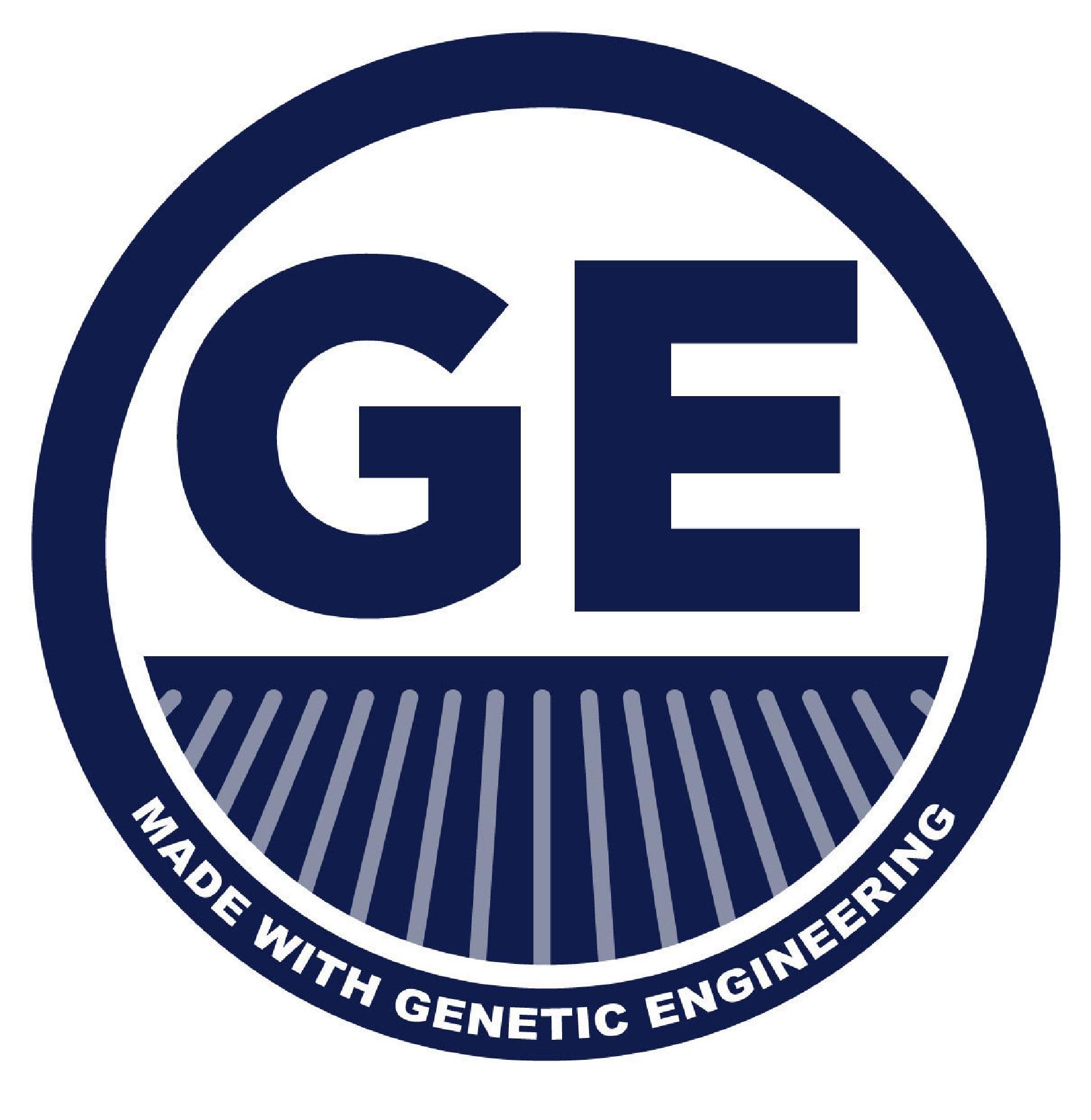GE2-001.jpg