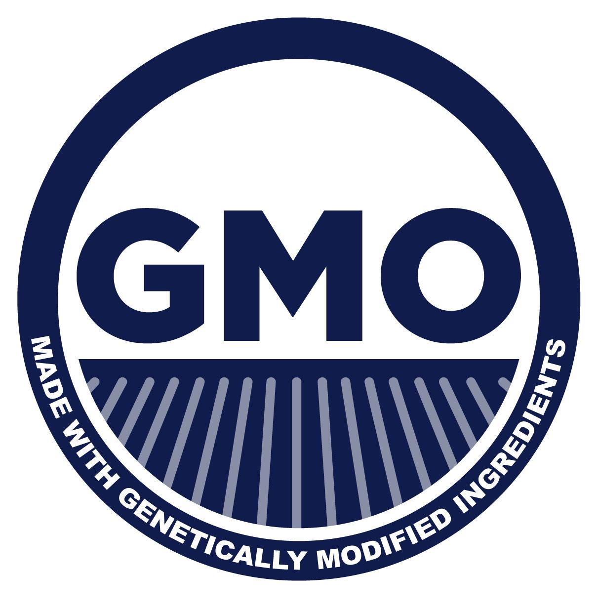 GMO2.jpg
