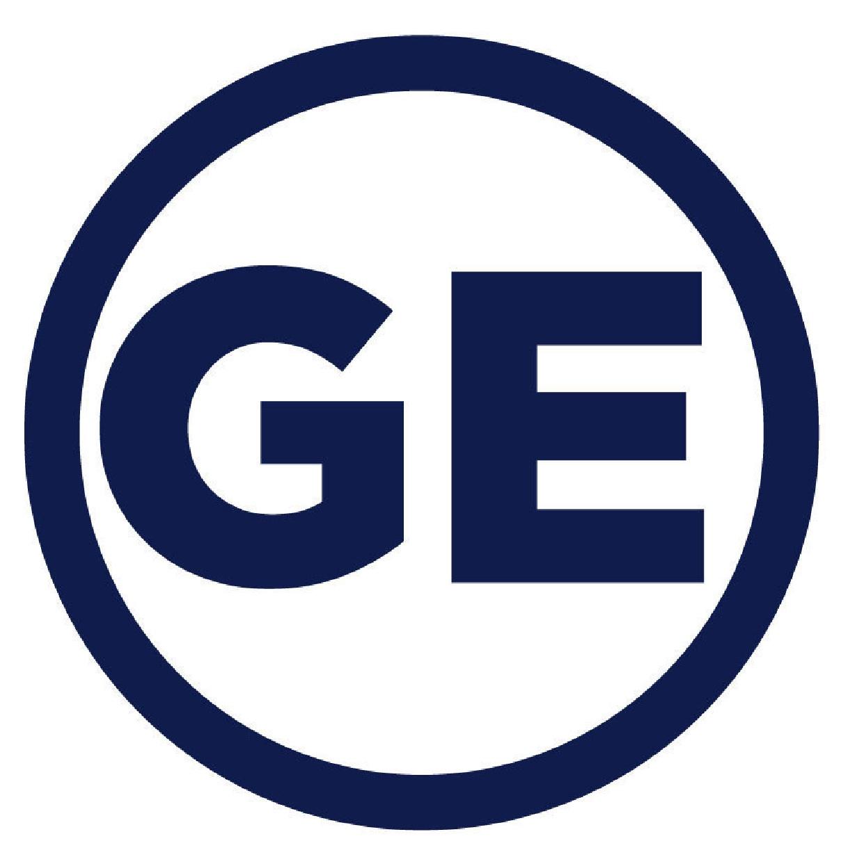 GE-nf-blue-001.jpg