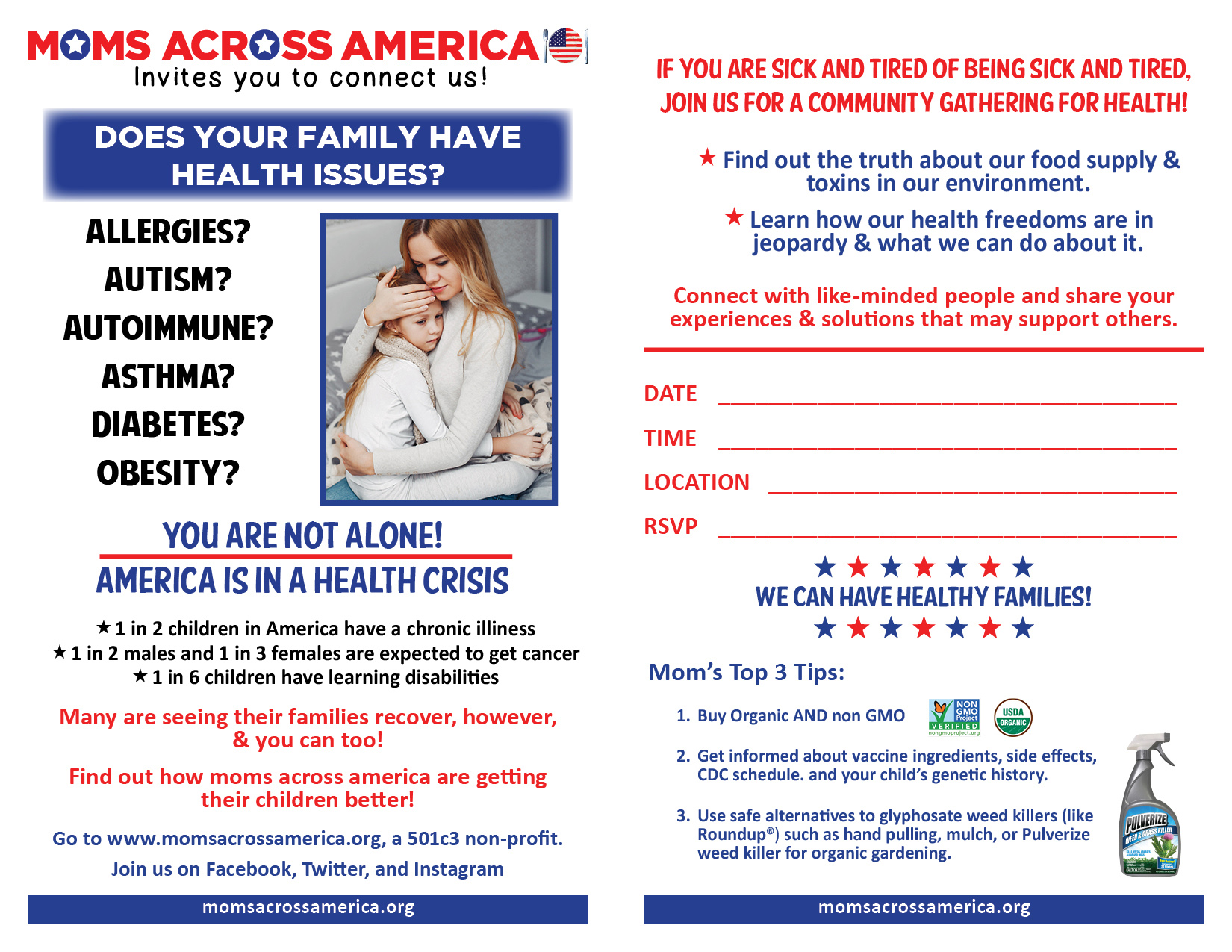 Health_Issues_Flyer-2up_copy.jpg