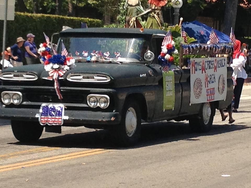 Maam_parade_truck_sierra_madre.jpg
